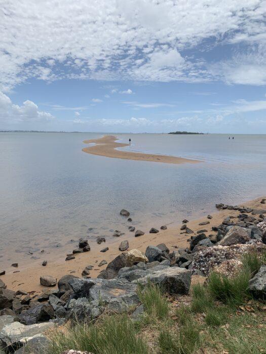 Wellington Point, QLD, Jan 2021 (1)