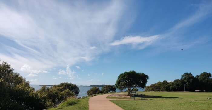Wellington Point, QLD, Jan 2021 (11)