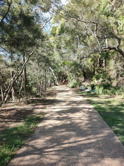 Wellington Point, QLD, Jan 2021 (14)
