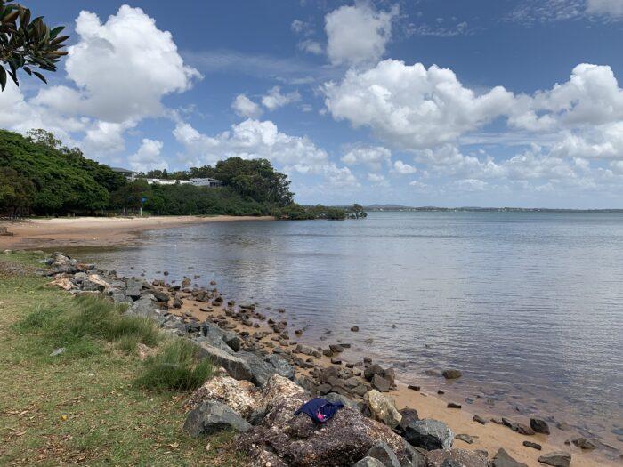 Wellington Point, QLD, Jan 2021 (21)