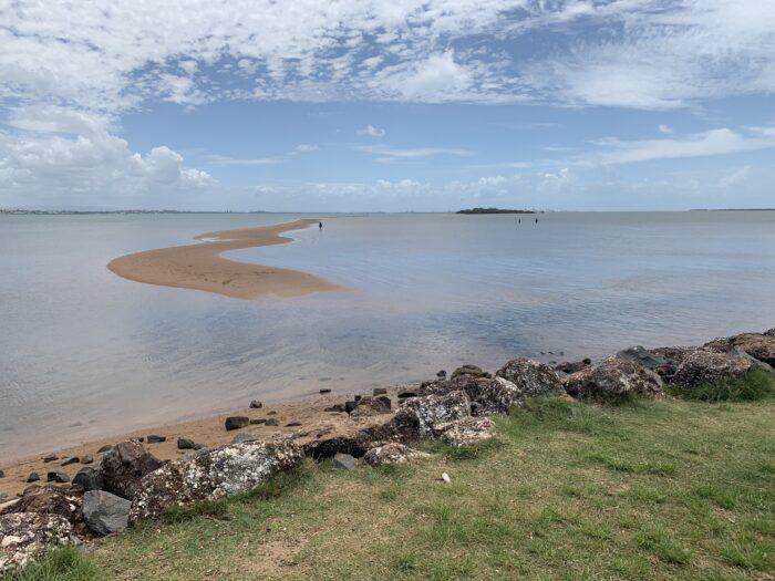 Wellington Point, QLD, Jan 2021 (22)