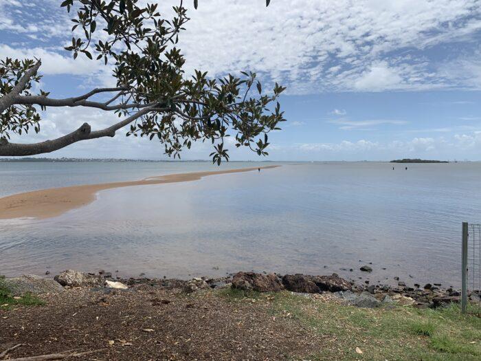 Wellington Point, QLD, Jan 2021 (23)