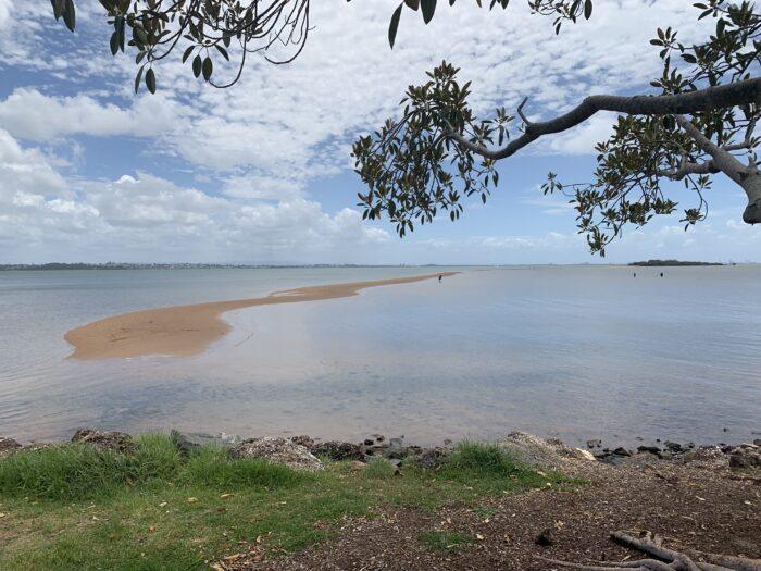 Wellington Point, QLD, Jan 2021 (24)