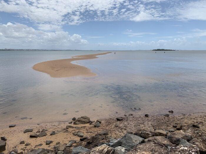 Wellington Point, QLD, Jan 2021 (25)