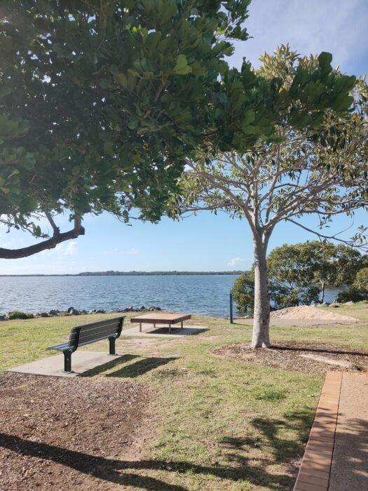 Wellington Point, QLD, Jan 2021 (4)