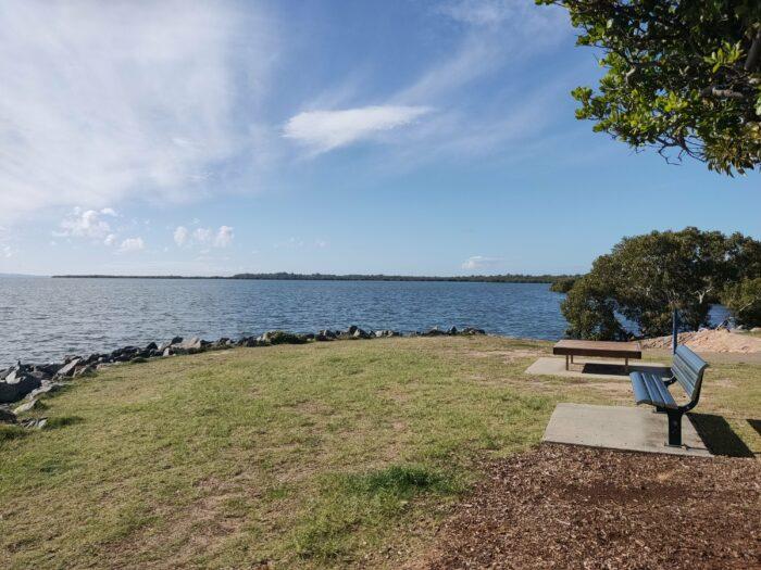 Wellington Point, QLD, Jan 2021 (5)