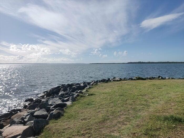 Wellington Point, QLD, Jan 2021 (6)