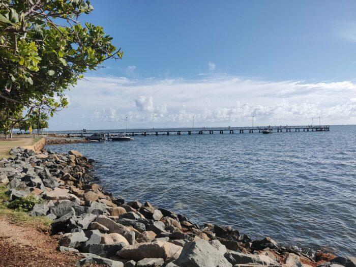 Wellington Point, QLD, Jan 2021 (7)