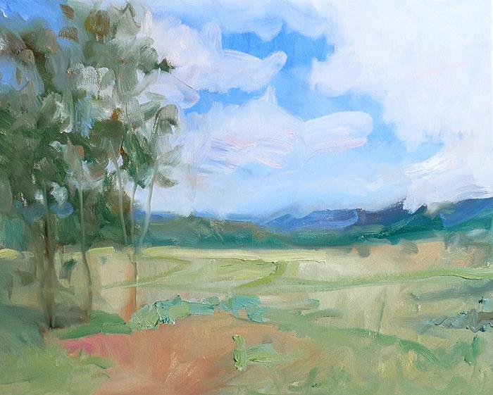 WIP Dan Scott, Maryvale, Sunny Landscape (8)