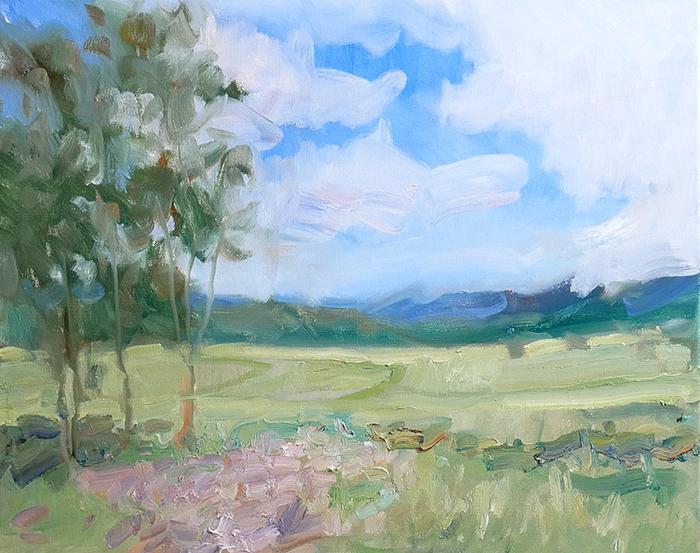 WIP Dan Scott, Maryvale, Sunny Landscape (9)