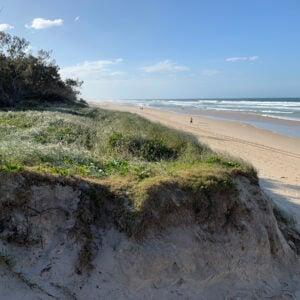 Gold Coast, Reference Photo (7)